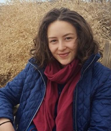 Zia Lasky